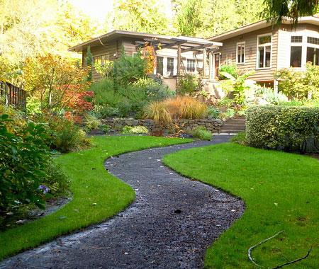 gardener-home