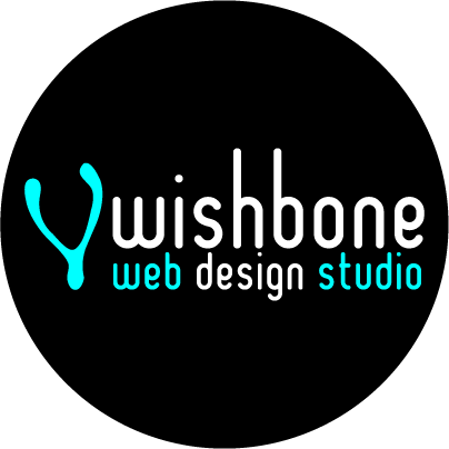 Wishbone Web Design