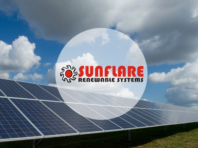 sunflare header